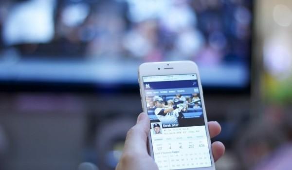 Почему iPhone — убийца современного телевидения