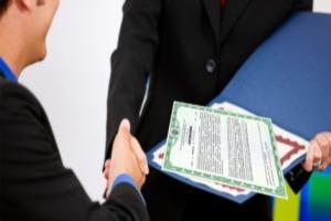 Для чего нужна лицензия ФСБ?