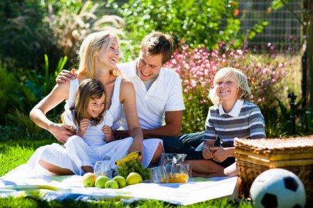 Как провести свободное время с интересом и пользой?