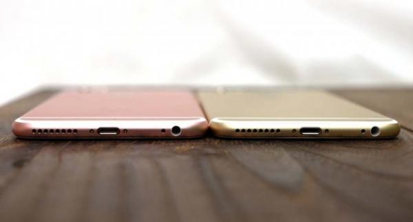 Не пора ли отказаться от разъема 3,5 мм в iPhone?