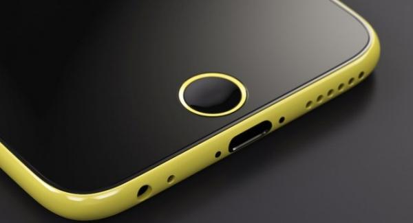 Слух: iPhone 7 будет водонепроницаемым