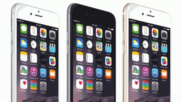 «Перейти на использование»: Apple принуждает к покупке новых iPhone