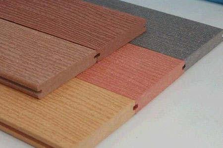 Прорыв в области строительных материалов — жидкое дерево