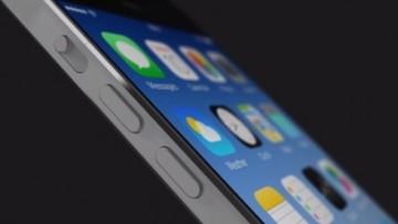 Чиновники могут запретить ввоз iPhone 6 и iPhone 6 Plus в Россию