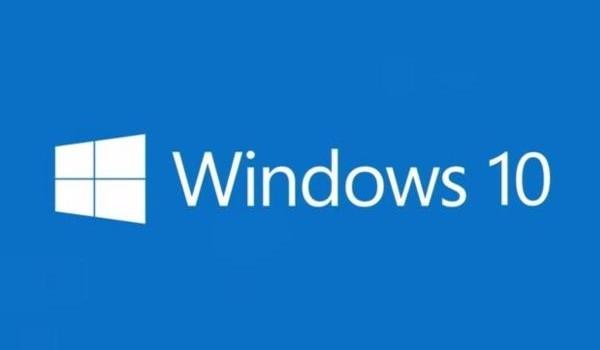 Вышла Windows 10