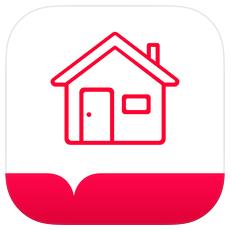 «Квартплата» — обновление приложения для оплаты услуг ЖКХ с iPhone