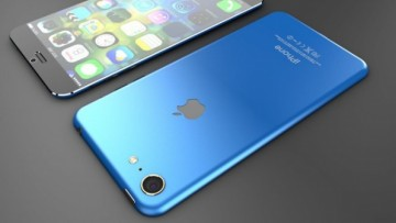 Какой процессор будет установлен в iPhone 6c?