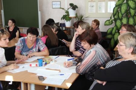 Программы обучения и повышения квалификации