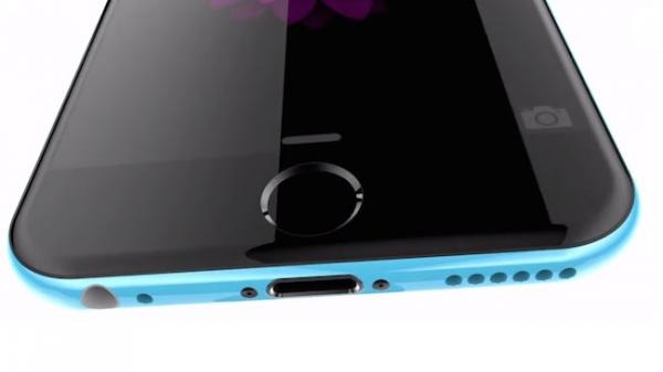 Металлический iPhone 6c поступит в продажу в феврале 2016 года