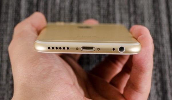 Почему Apple не откажется от аудиоразъема в iPhone 7