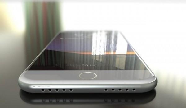 Отказ от аудиоджека в iPhone 7 увеличит его стоимость