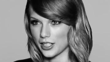 В Apple Music появится эксклюзивный фильм от Тейлор Свифт