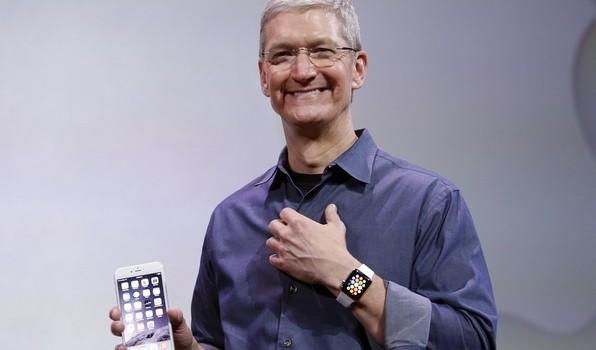 История о том, как Apple Watch спасли жизнь и (возможно) обеспечили будущее американскому подростку