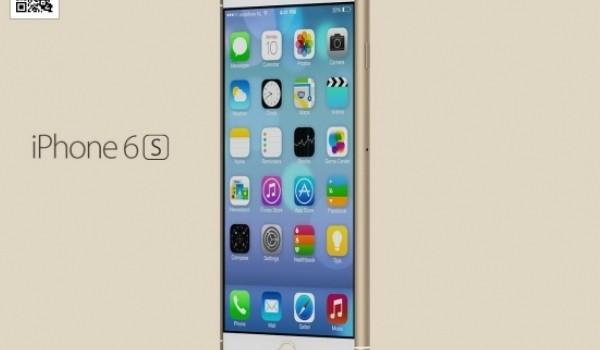 Началось производство чипов А9 для новых iPhone