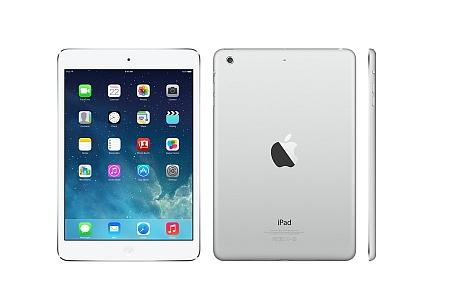 Все что вы хотели знать про планшет iPad Mini 2