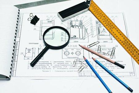 Особенности проведения строительно-технической экспертизы