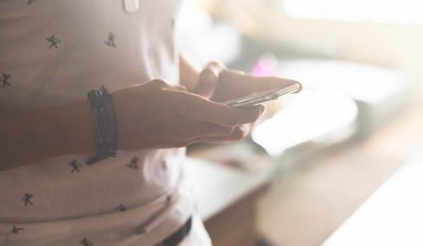 Качество связи iPhone в России улучшится