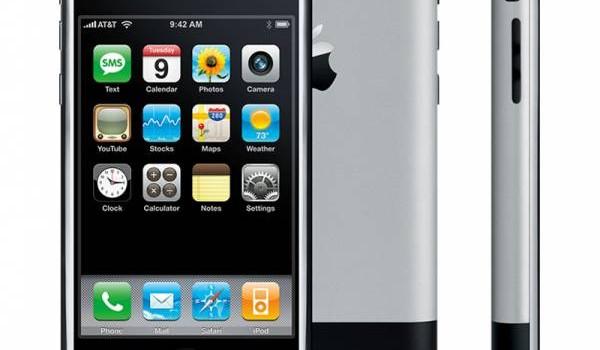 Покупка б/у iPhone. На что обратить внимание?