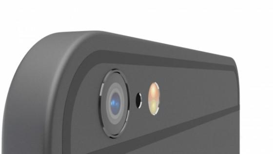 Выход 4-дюймового iPhone кажется очень даже вероятным