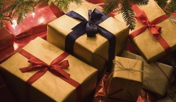 Что дарить на праздники? У нас есть ответ!
