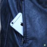 Обзор iPhone 6: большой iPhone для всех и каждого