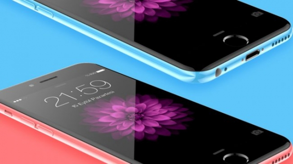 Почему 4-дюймовый iPhone 6c не станет популярным