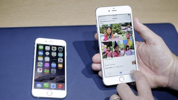 Цены на iPhone и iPad в России могут вырасти