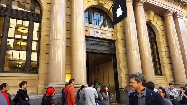 iPhone и iPad скоро подорожают в России?