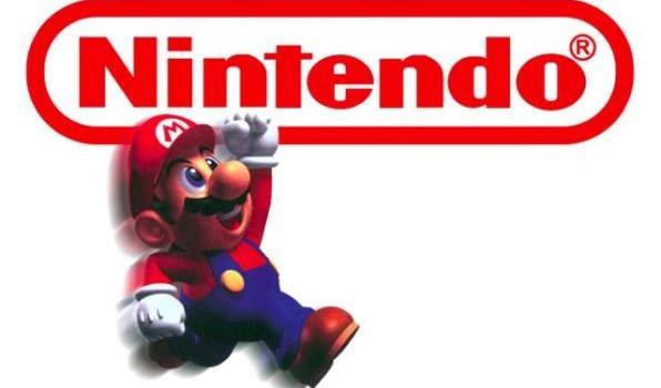 Nintendo может выпустить портативную консоль NX в этом году