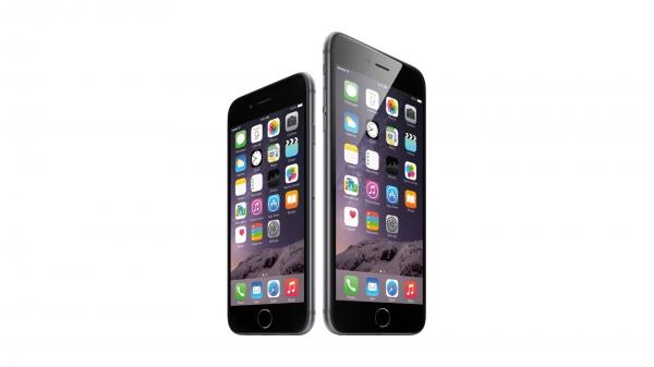 iPhone 5se появился на фото, и он заслуживает внимания