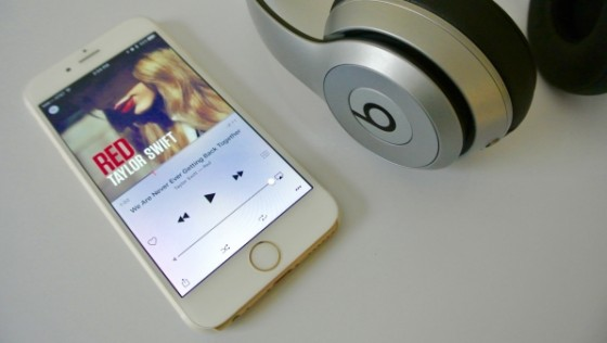 Об истинных причинах отказа Apple от использования 3,5-мм аудиоразъема в iPhone 7