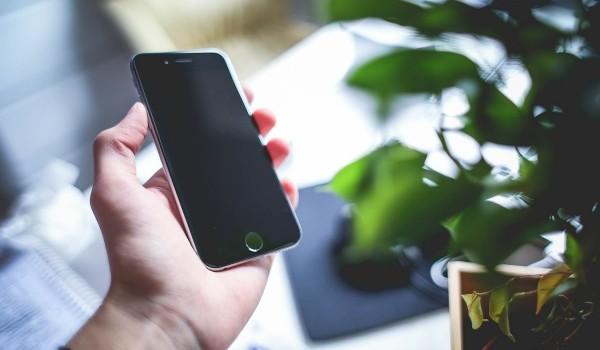 Что делать, если iPhone перезагружается сам