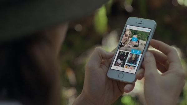 Почему iPhone 5se может разочаровать вас