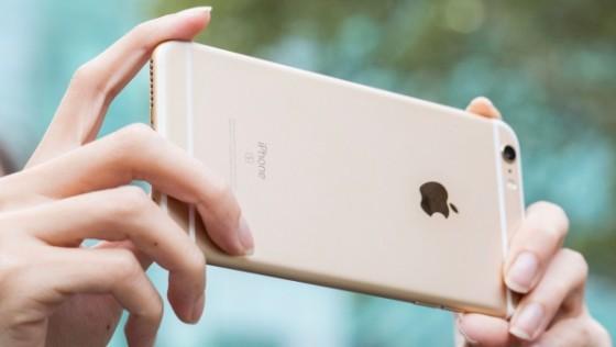Сколько функций iPhone 6s появится в Galaxy S7?