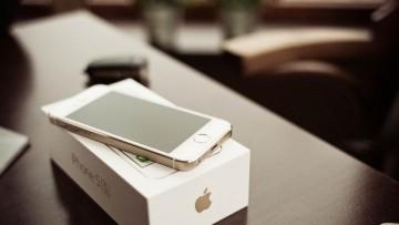 [Интервью] Что будет с ценами на iPhone в России? Мнение представителя индустрии