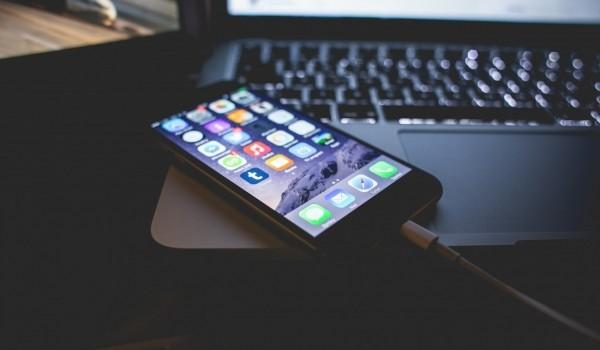 Как синхронизировать iPhone или iPad с несколькими компьютерами