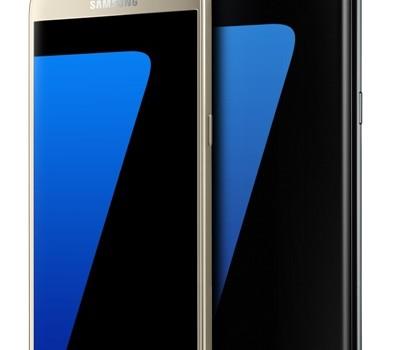 Камера Samsung Galaxy S7 и Galaxy S7 edge имеет функцию оптической стабилизации изображения