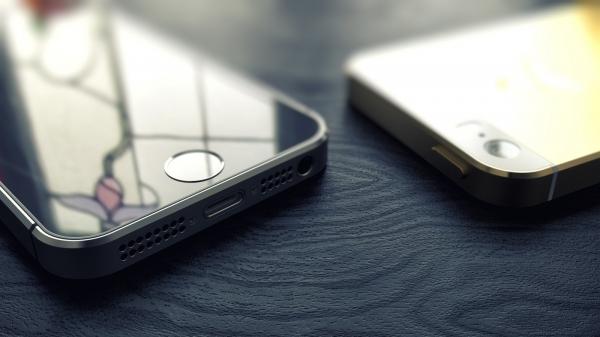 Какое место займет iPhone 5se в экосистеме Apple