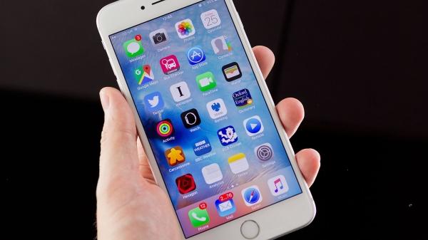 Почему Apple стоит сделать ставку на 5,5-дюймовые iPhone