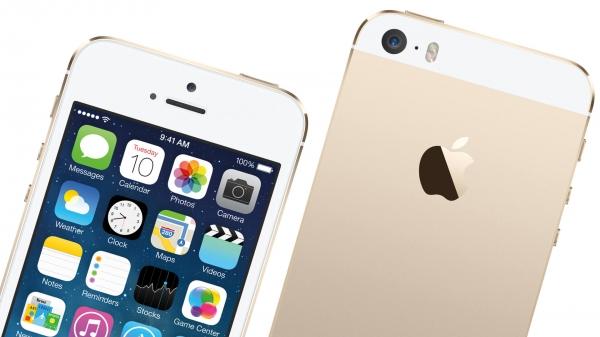 Насколько популярны 4-дюймовые iPhone сегодня