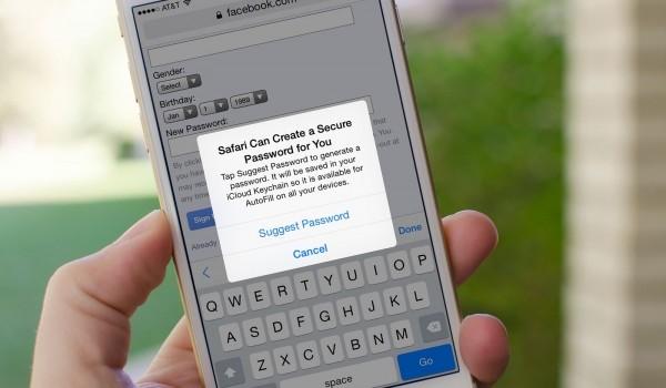 Хакеры предложили взломать iPhone без вмешательства Apple