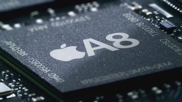 Как создается один из главных компонентов iPhone