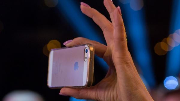 Чем iPhone 5se привлечет любителей мобильной фотографии