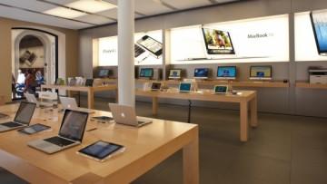 Apple оказалась лучшим производителем смартфонов, планшетов и компьютеров