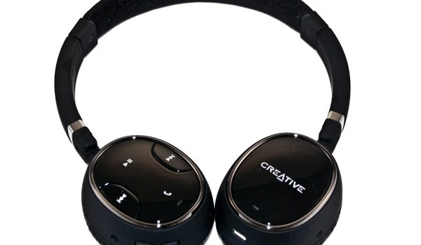 Обзоры: Обзор Bluetooth-гарнитуры Creative WP-350