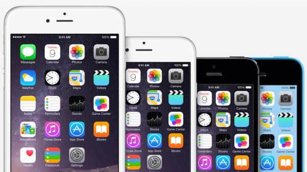 Apple зарабатывает на смартфонах больше всех