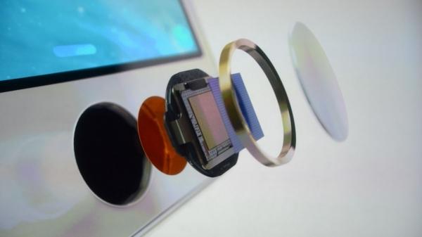 Чем Apple заменит кнопку «Home» в следующих поколениях iPhone