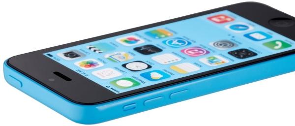 iPhone 5c за 280 рублей? Ну, почти