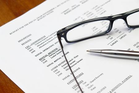 Когда нужна экспертиза сметной документации?