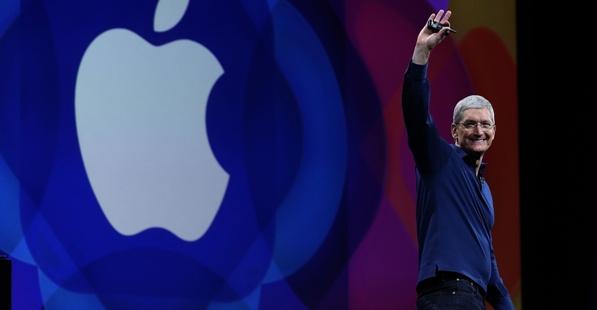 Apple может представить iPad Air 3 и iPhone 5se 15 марта